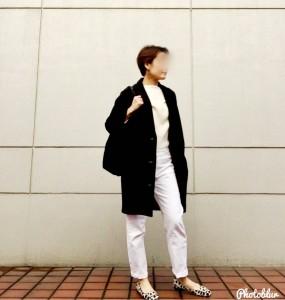 koukiyoさんの投稿 - (789880)