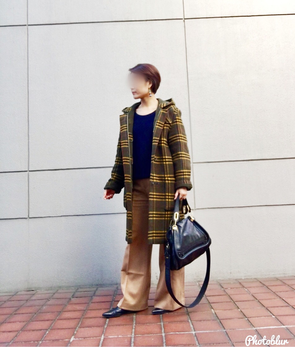 koukiyoさんの投稿 - (789874)