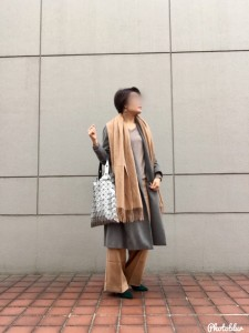 koukiyoさんの投稿 - (792889)