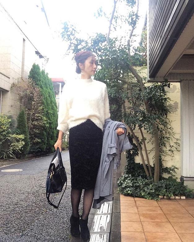 Eriko_0501さんの投稿 - (791568)