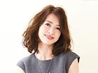 美容室TAYAのクーポンをプレゼント(カット2900円、カラーorパーマ3000円)
