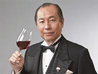 ワインやチーズ、日本酒をおいしく学ぼう