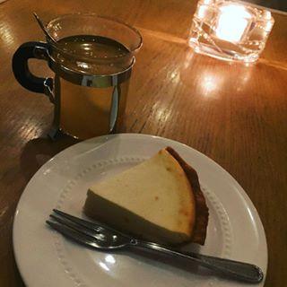 全国のお取り寄せスイーツが食べれるカフェをご紹介♪