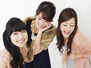 【恋愛ブログ】「OL合コンブログ」公式ブロガーを大募集!