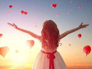 人生最大の恋の黄金期! あなたの最高値の時期はいつ?