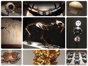 ほとんどが日本初公開♡ 上野の東京都美術館で開催中「大英博物館展」レポ