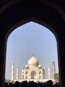 india01_01