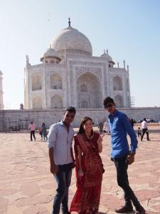 india02_06