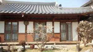 korea01_02