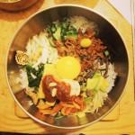korea01_03