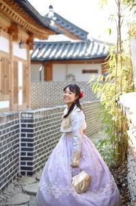 korea02_08