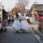 korea02_01