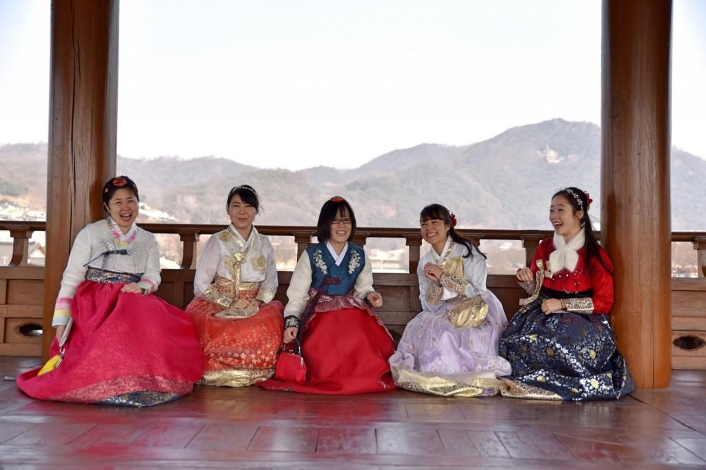 korea02_06