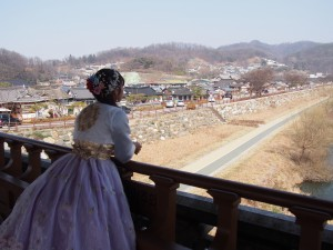 korea02_18