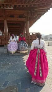 korea02_05