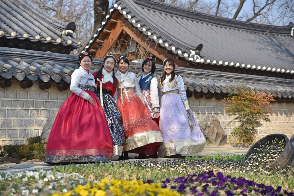 korea02_07