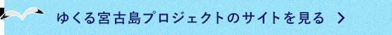宮古島行くるプロジェクトのサイトをみる