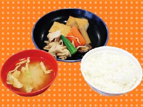 """""""交流の場""""を約40年ぶりにリニューアル 森永製菓"""