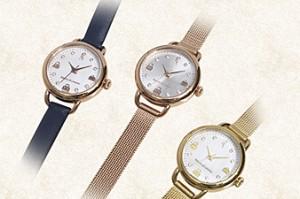 幸運を呼び込む腕時計のタイプとは?