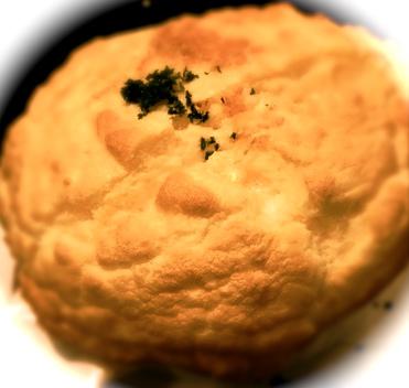 【レシピ】星野珈琲のスフレドリアを再現