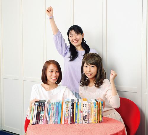 170510_animejyoshi