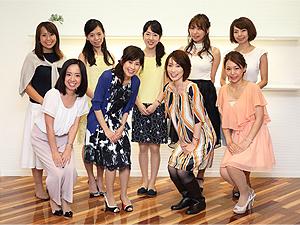 シティリビングWeb公式ブロガー「シティメイト」6期メンバー大募集!