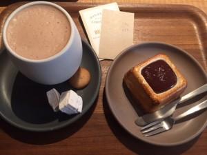 今流行の「Bean to Bar」とは?チョコレート工場&カフェに潜入