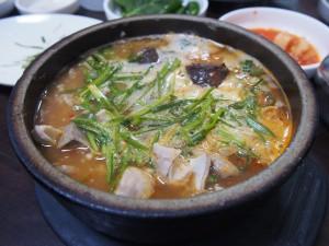 korea06_09