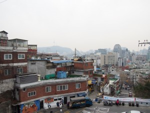 korea08_10