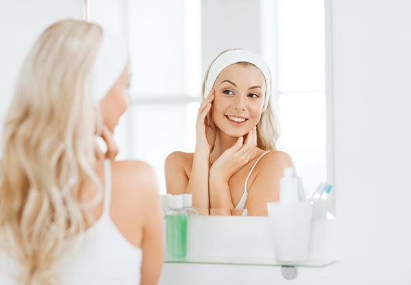 アンチエイジングの新常識!? 「酵母化粧品」の魅力とおすすめアイテム3選