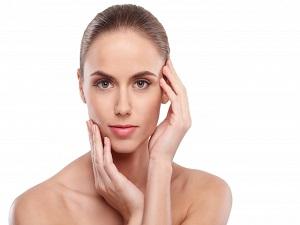 巡活マッサージ術も伝授! 人気皮膚科医が伝える美容のあれこれ本音トーク