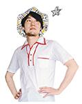 fuku_funfun_0407_03