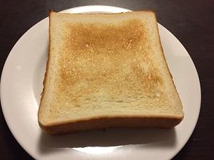 本当に美味しい食パンはコレ! 朝食を劇的に変える、話題のベーカリーパンをレポ