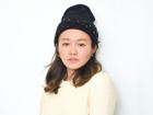 NakamuraEmi インタビュー