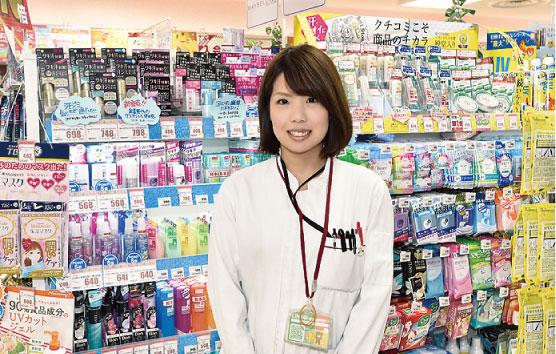 田中 裕子さん