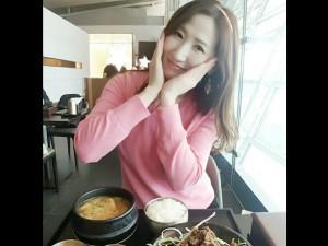 私のソウル旅行の全て♥