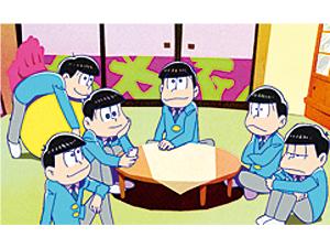 日本のアニメ登場100年 働く女子の心を打つアニメ