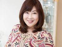 """悩みが魅力に変わる""""元気メイクのメソッド"""""""