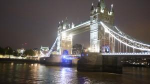 【イギリス旅行④】イギリス旅行~最終回~世界遺産づくし編☆