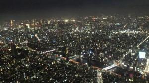 【社会人必読!】若手エリート官僚が作成☆まじめな日本のおなはし!