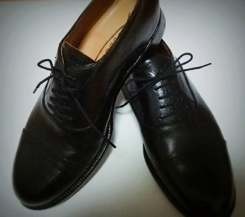 靴は自分で作れる!靴作りの習い事なんてどうでしょう。