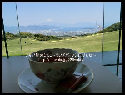 日本平_27