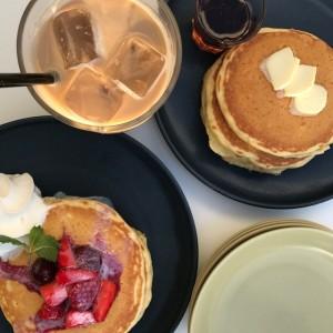 横浜エリア初出店!カフェ併設のLIVING HOUSEが素敵すぎる♥