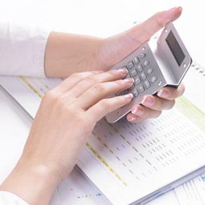 iDeCo(イデコ)のおすすめは?個人型確定拠出年金を金融機関で比較