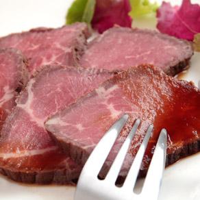 お肉が食べたい!ふるさと納税でお肉がもらえる自治体ランキング2017