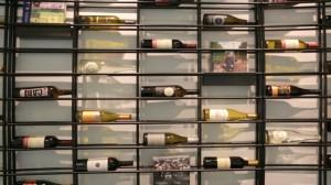 その数200種類! 定番から個性派まで揃う神戸初上陸店で、極上のワインを