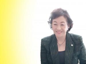 産婦人科医・対馬ルリ子先生インタビュー全5回vol.5〜女性ホルモンの力をアップする 低用量ピルの驚くべきメリット