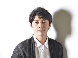 【動画付き】藤木直人さん主演、音楽劇『魔都夜曲』に注目!