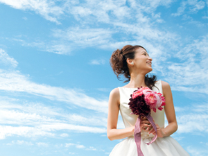 【参加者募集】結婚相談所3社が合同で婚活説明会 理想の男性を見つける「成功術」とは?