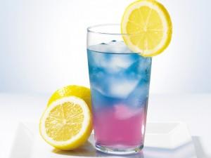 """爽やかな""""青い""""ハーブティー! 美容大国タイの定番「バタフライピー」でオシャレに夏を乗り切ろう♪"""